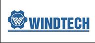 CÔNG TY CP CÔNG NGHỆ WINDTECH VIỆT NAM
