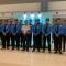 Dịch vụ bảo vệ tại Lào Cai uy tín, chất lượng mà bạn đang tìm kiếm