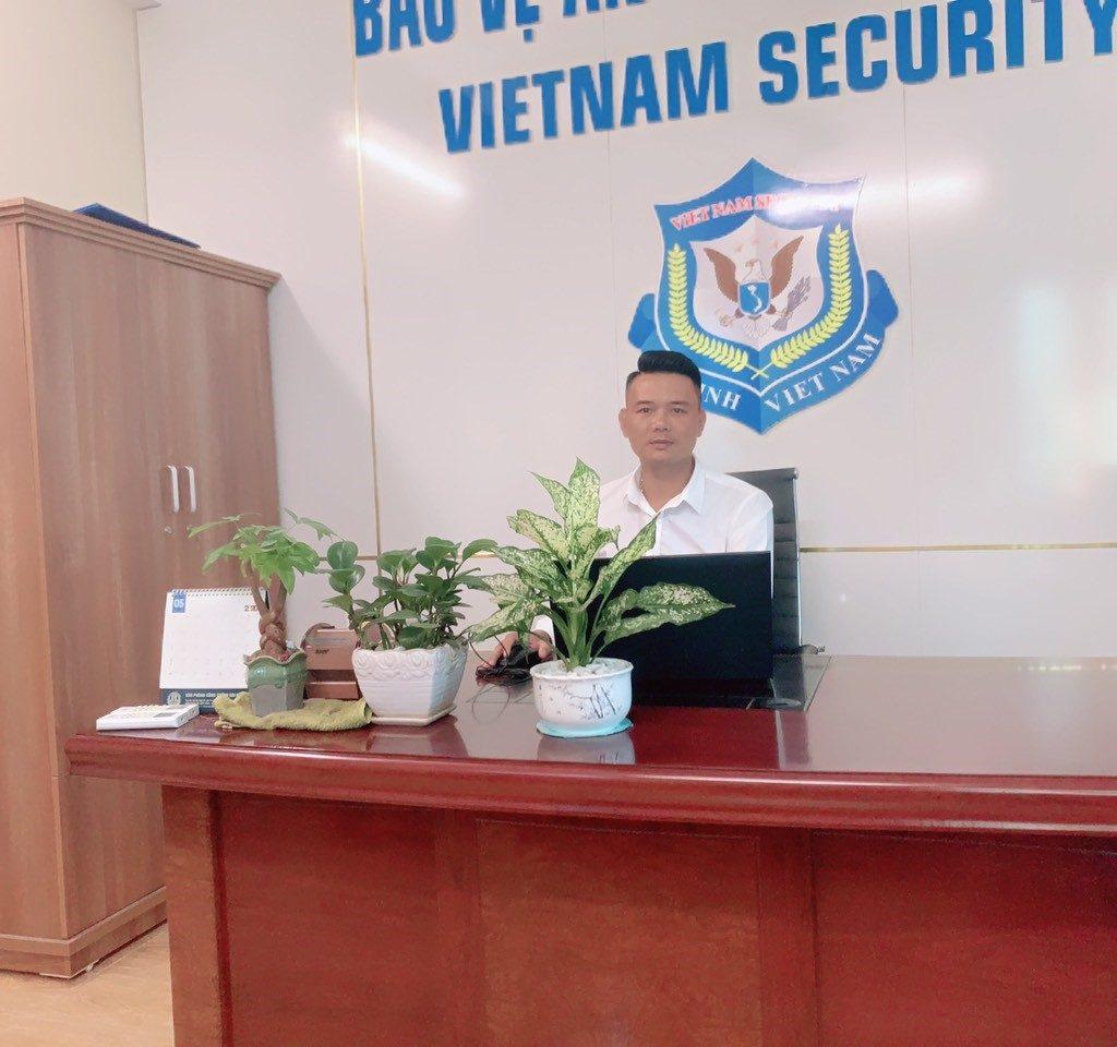 Công ty bảo vệ tại Phú Thọ tự hào là đơn vị cung cấp dịch vụ bảo vệ tốt nhất