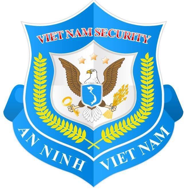 An Ninh Việt nam uy ín hàng đầu chỗ bạn lựa chọn