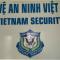 Tìm kiếm Công ty bảo vệ tại Thành phố Hồ Chí Minh uy ín, chất lượng nhất?