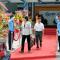 Thuê bảo vệ sự kiện tốt nhất tại Hà Nội