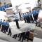 Tìm Công ty bảo vệ uy tín, chất lượng nhất tại Hà Nội