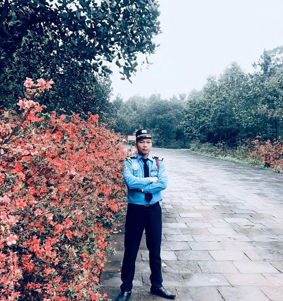 Thung Lũng Thanh Xuân